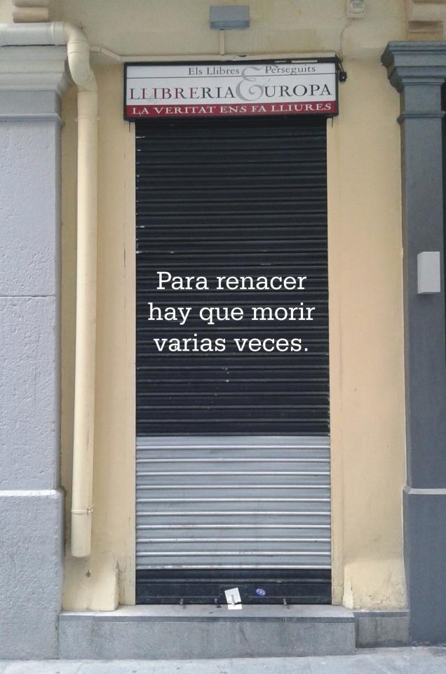 renacer.jpg