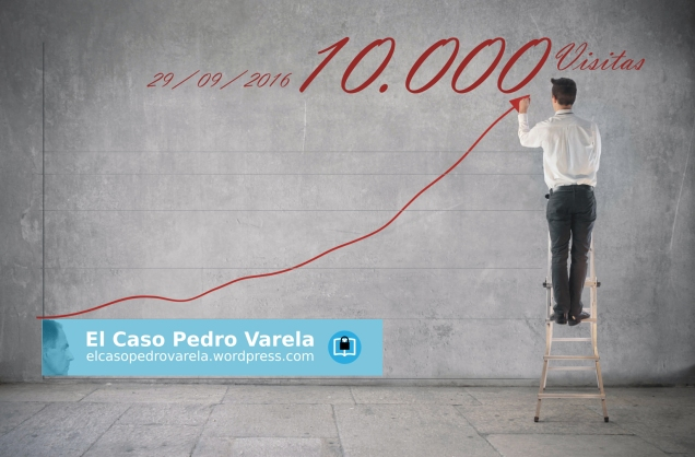 10.000 visitas.jpg