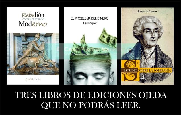 tres-libros