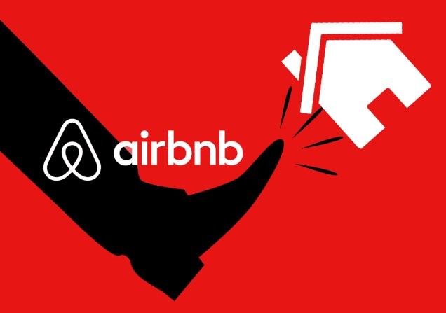 airbnb-para-articulo-pedro