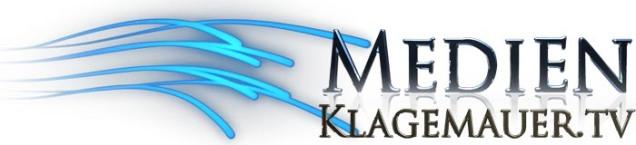 ktv_logo1
