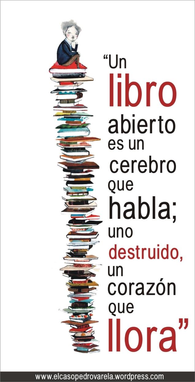 libros-vivos