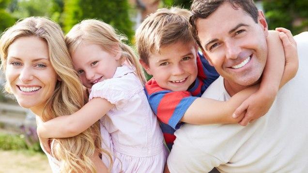 La-importancia-de-la-unión-familiar-para-los-italianos