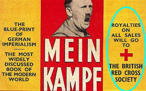 mein-kampf_cover_2