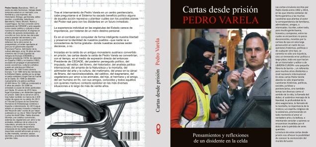 PORTADA_PRISION_ESPOSADO