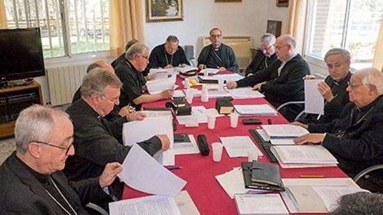 bisbes