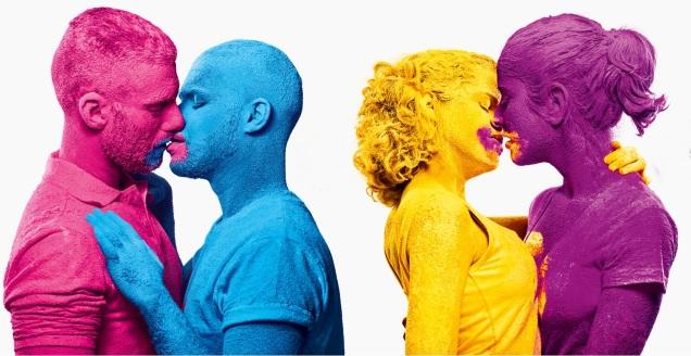 071216-publicidad-homosexualidad-beso.jpg