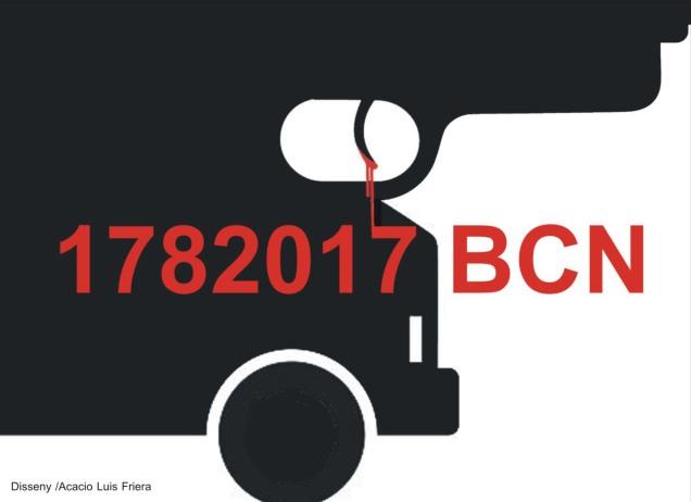 1782017 BCN