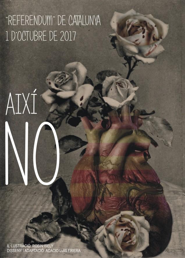 AIXI NO