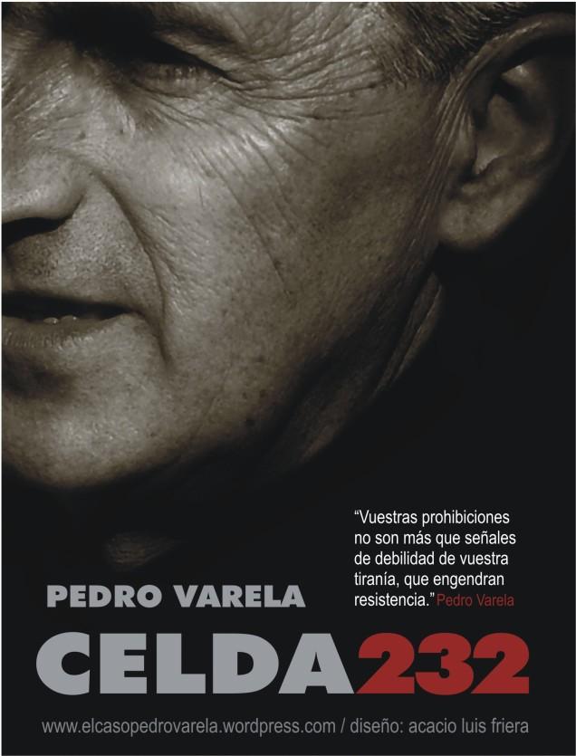 CELDA 232