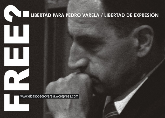 freepedro