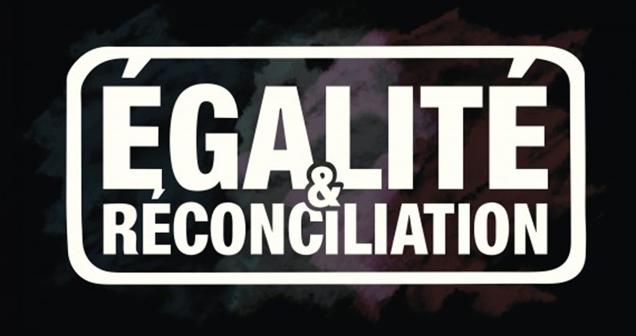 egalite-et-reconciliation