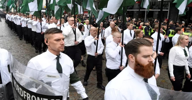 nordic-resistance-movement-rally