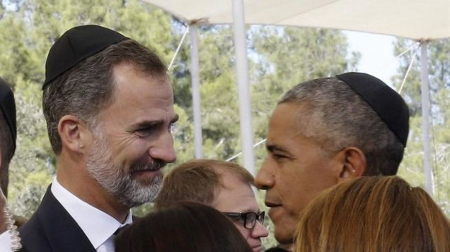 Simon_Peres-Barack_Obama-Israel-Conflicto_palestino-israeli-Oriente_Proximo_159495017_17736842_1706x960