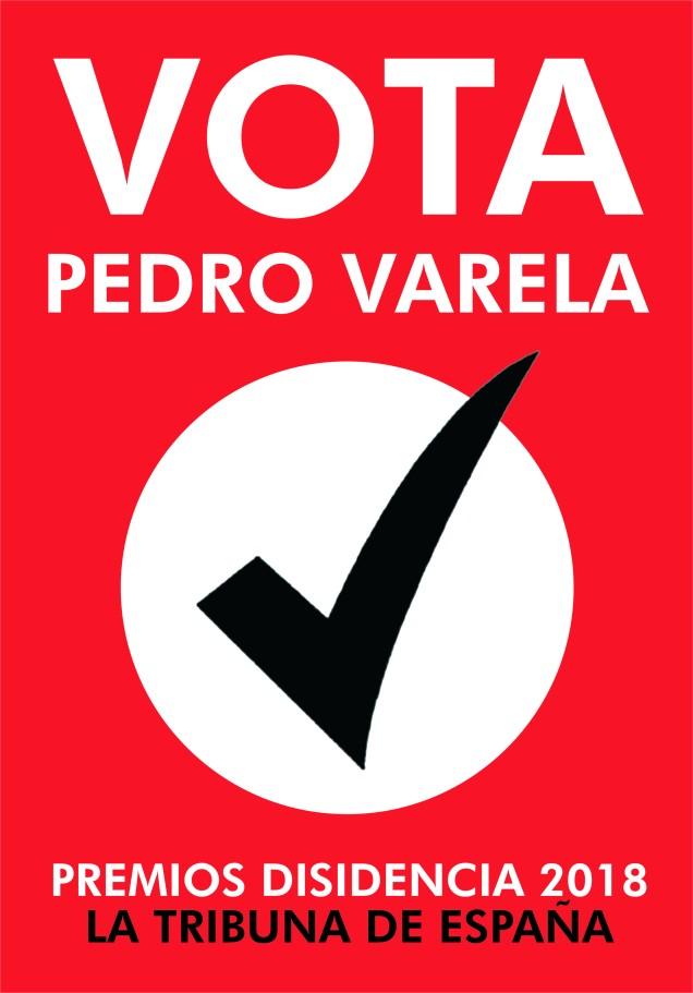 VOTA CARTEL