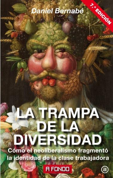 5842_Trampa_diversidad_7.indd
