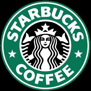Logotipos-famosos--Urban-comunicacion-1