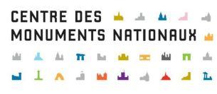centre-monuments-nationaux