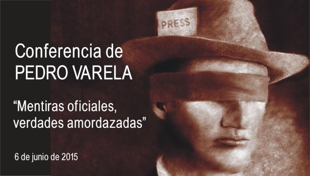 confe pedro 6.6.2015 cabecera