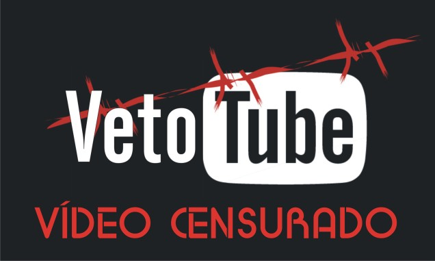 VIDEO CENSURADO