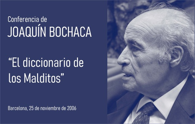 CONFERENCIA BOCHACA